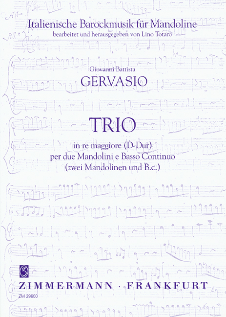 Trio-per-due-Mandolini-e-Basso-continuo-in-D-major-Gervasio-Giovan-Battista-2